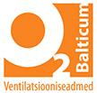 O2 Balticum